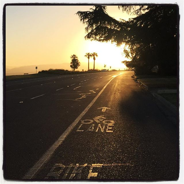 Working the Bluffs this morning. #iphoneography #socal #touragainsttrafficking #trainingride