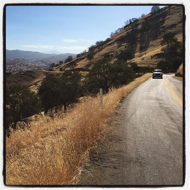Ride to Woody. #touragainsttrafficking #bikelife #socal #iphoneography