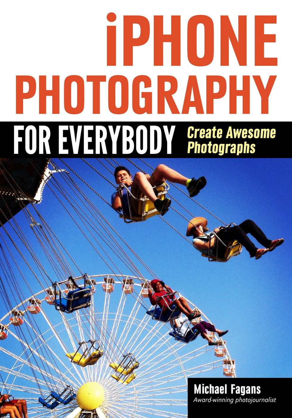 Iphone photography ebook pdf Android Keylogger - Best Keylogger App for Android Phone